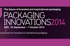 Glossop Cartons Packaging Innovations