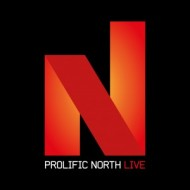 Prolific-North-Live-logo-300x300