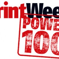 PrintWeek's Power 100