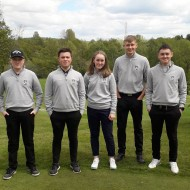 Dukinfield Juniors cropped
